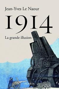 1914 - La grande illusion.pdf