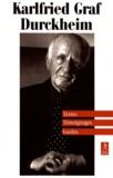 Jean-Yves Leloup et Jacques Castermane - Karlfried Garf Durckheim - Textes & témoignages.