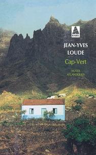 Jean-Yves Loude - .