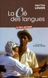 Jean-Yves Loude - La clé des langues - La fièvre du voyage.