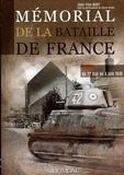 Jean-Yves Mary - Mémorial de la bataille de France - Volume 2, Du 22 mai au 4 juin 1940.