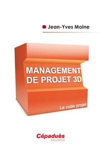 Management de projet 3D - Le cube projet.pdf
