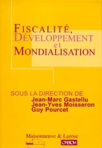Deedr.fr Fiscalité, développement et mondialisation Image