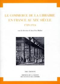 Jean-Yves Mollier et  Collectif - .