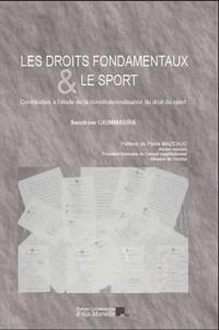 Jean-Yves Naudet - Ethique et économie de marché - Actes du dix-huitième colloque d'éthique économique, Aix-en-Provence, 23 & 24 juin 2011.
