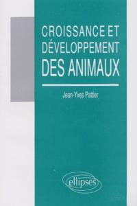 Croissance et développement des animaux.pdf