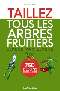 Taillez tous les arbres fruitiers.pdf