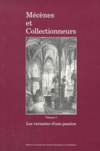 Jean-Yves Ribault et  Collectif - .