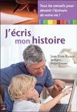 Jean-Yves Ruaux - J'écris mon histoire.
