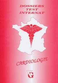 Jean-Yves Tabet - Cardiologie.