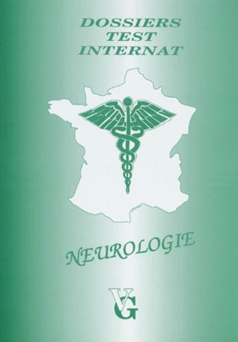 Jean-Yves Tabet - Neurologie.