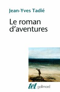 Rhonealpesinfo.fr Le roman d'aventures Image