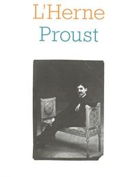 Jean-Yves Tadié - Marcel Proust.