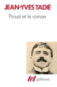 Jean-Yves Tadié - .