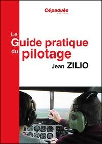 Le guide pratique du pilotage.pdf