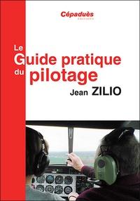 Rhonealpesinfo.fr Le Guide Pratique du Pilotage Image