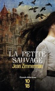 Deedr.fr La petite sauvage Image