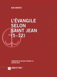 Lévangile selon saint Jean (1-12).pdf