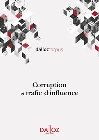 Corruption et trafic dinfluence.pdf