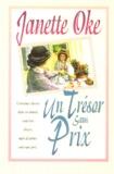 Jeanette Oke - Un Trésor sans prix.
