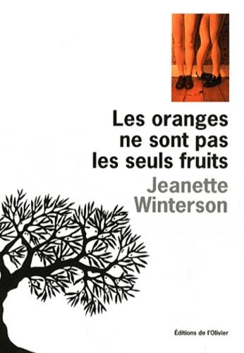 Les oranges ne sont pas les seuls fruits
