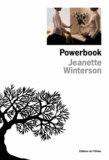 Jeanette Winterson - .