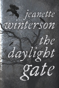 The Daylight Gate.pdf