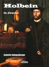 Jeanette Zwingenberger - .
