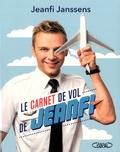 Jeanfi Janssens - Le carnet de vol de Jeanfi.
