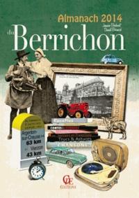 Almanach du Berrichon.pdf