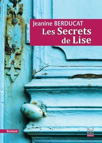 Deedr.fr Les secrets de Lise Image