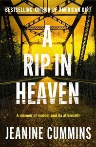 Téléchargez des ebooks gratuits txt A Rip in Heaven
