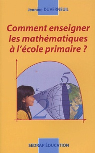 Jeanine Duverneuil - .