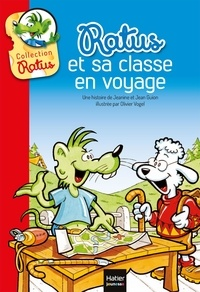 Ratus et sa classe en voyage.pdf
