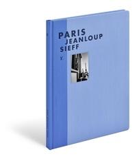 Jeanloup Sieff - Paris.