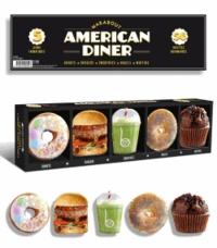 Coffret American diner.pdf