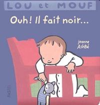 Lou et Mouf.pdf