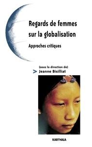Jeanne Bisilliat - .