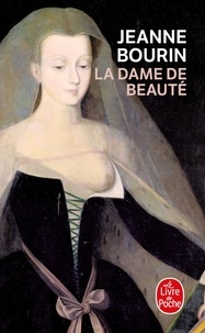 Télécharger amazon ebook La Dame de beauté MOBI FB2 (Litterature Francaise) par Jeanne Bourin 9782253041696