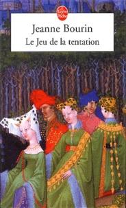 Jeanne Bourin - .