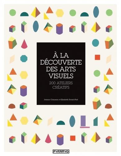 Jeanne Chausson - Observer, explorer, créer.