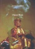 Jeanne Cordelier - Hanoi Blues.