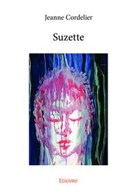 Jeanne Cordelier - Suzette.