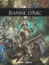 Jérôme Le Gris - Jeanne d'Arc.