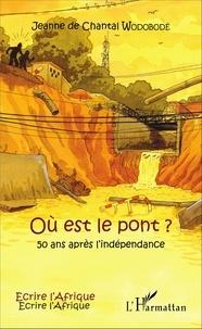 Où est le pont ? - 50 ans après lindépendance.pdf