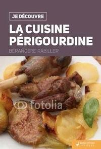 La cuisine périgourdine.pdf