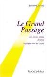Jeanne Guesné - .