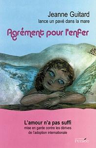 Agrément pour lenfer.pdf