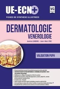 Dermatologie - Vénérologie.pdf