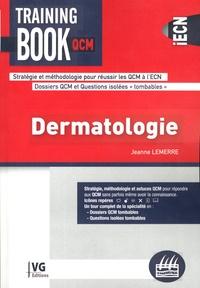 Goodtastepolice.fr Dermatologie Image